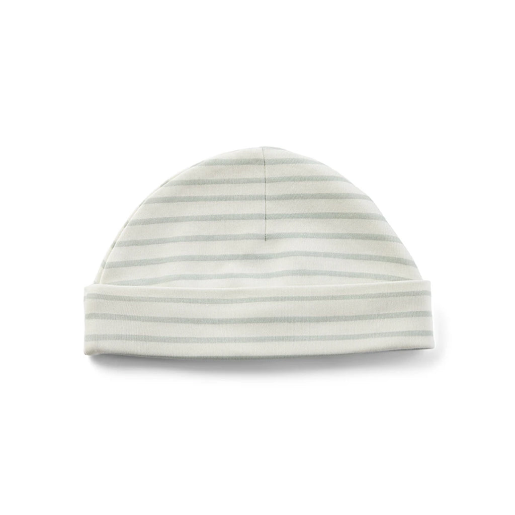 Petit Pehr - Beanie Hat - Sea - Designed in Canada