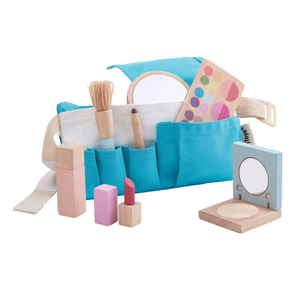 Plan Toys - Pretend Play Makeup Set