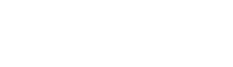 Reload Gallery