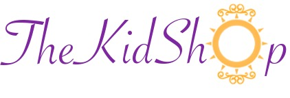 The KidShop