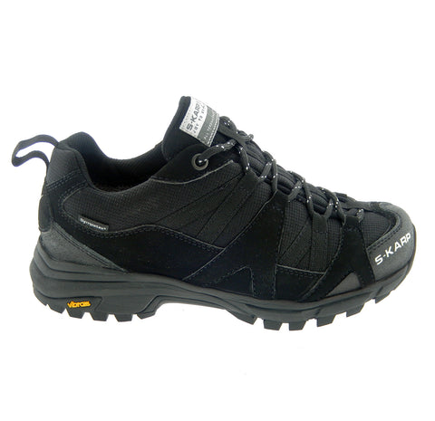 Pantofi sport Trail Runner Winter