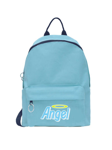 Angel Backpack