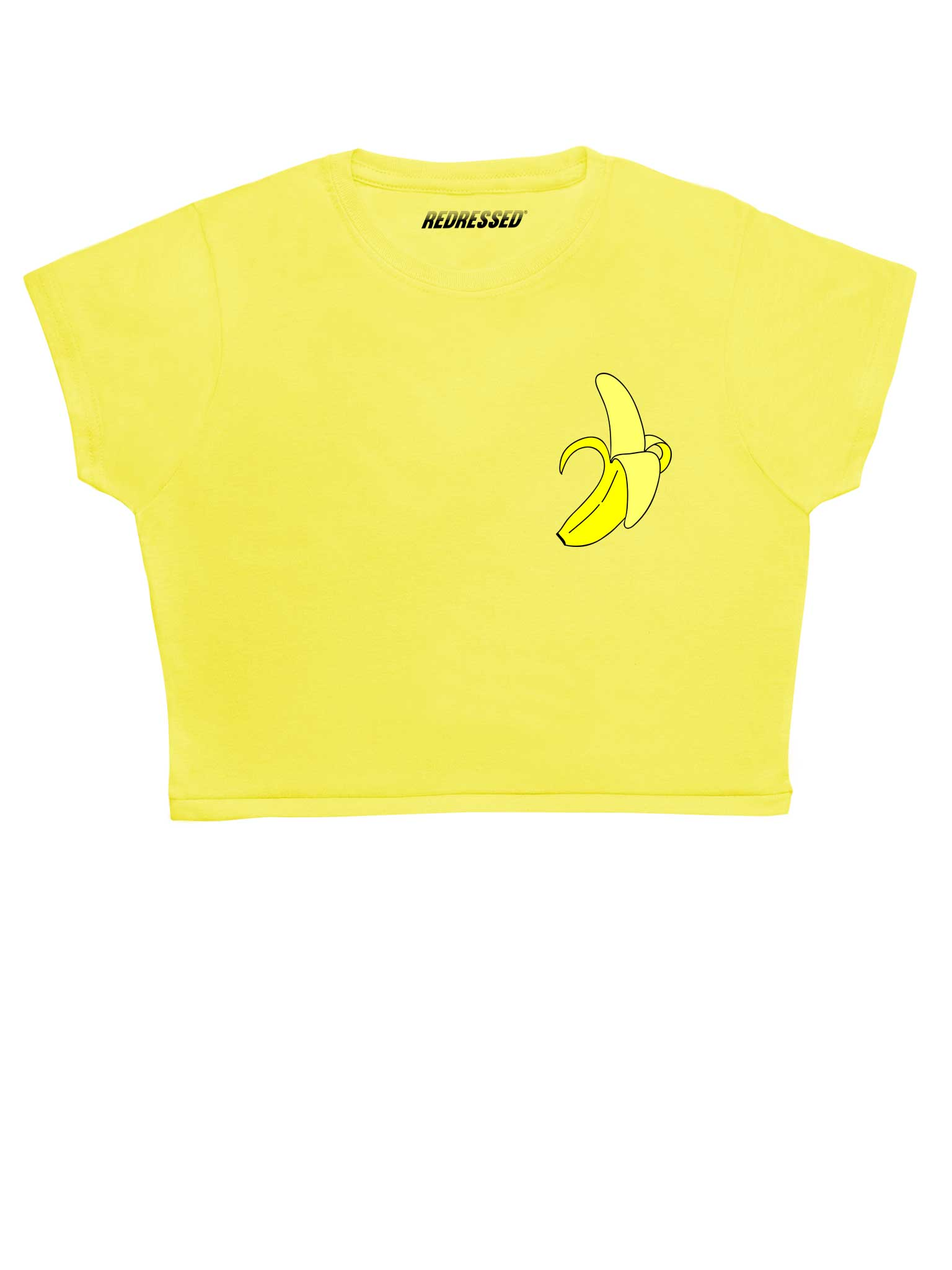 d7b7cca8c04d6 Banana crop top redressed jpg 1536x2048 Banana crop top