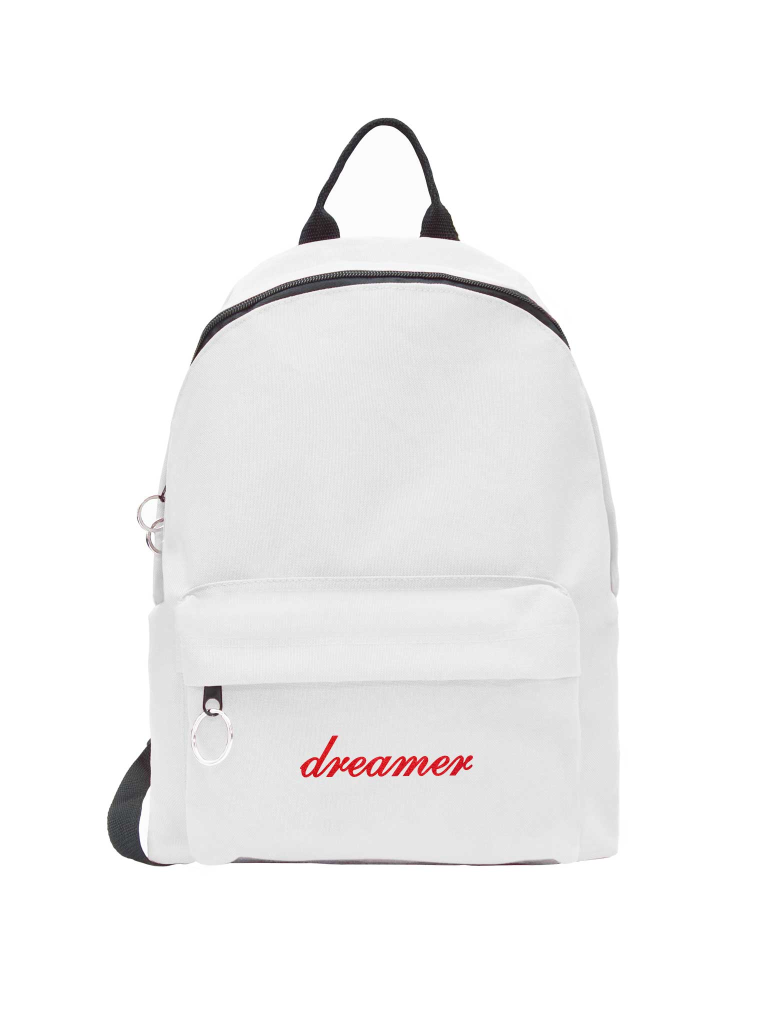 Dreamer Backpack