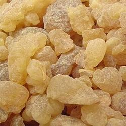 Frankincense, Indian
