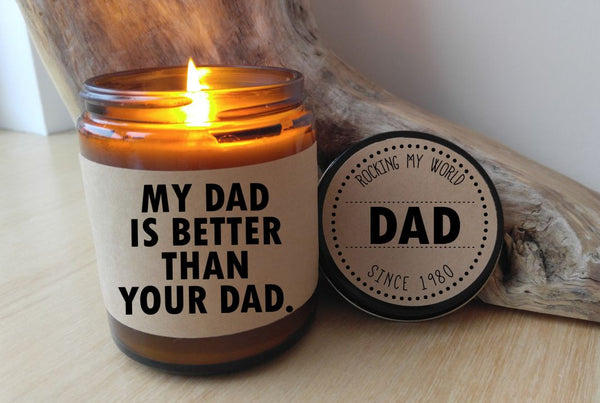 Funny Fathers Day Gift For Dad My Is Better Than Your Bir Define Design 11