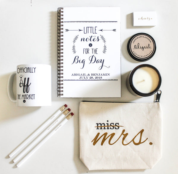 c0f02b8621ce0 Future Mrs Gift Box Bride to Be Gift Bride Gift Box Newly Engaged Bridal  Shower Gift
