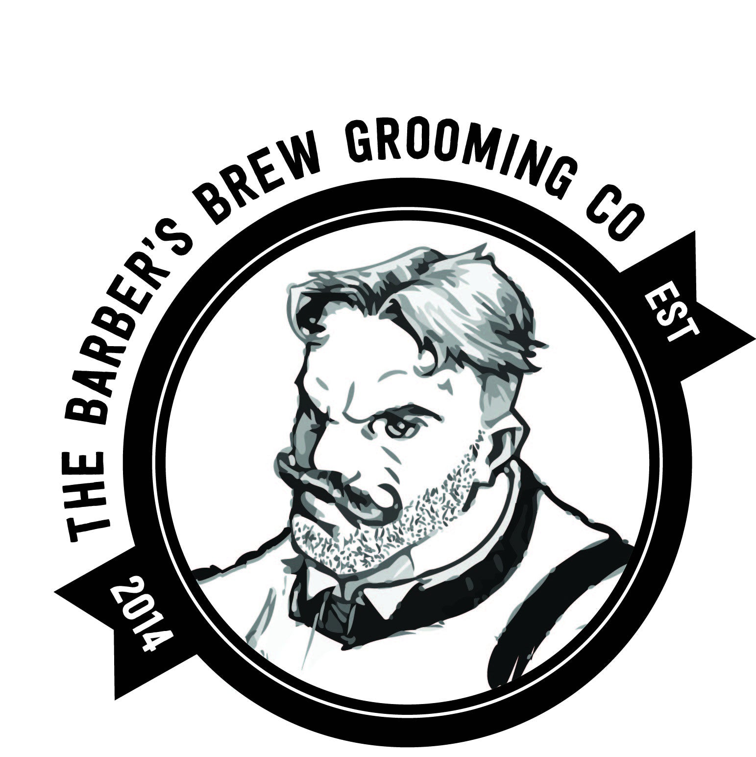 Brand Partner Feature: The Barber's Brew Company