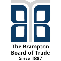 Member of Brampton Board of Trade