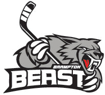 Brampton Beast Hockey Club