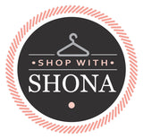SHOP WITH SHONA