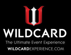 WILDCARD Entertainment