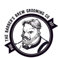 The Barbers Brew
