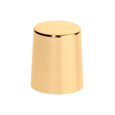 Lampe Berger Gold Stopper Cap