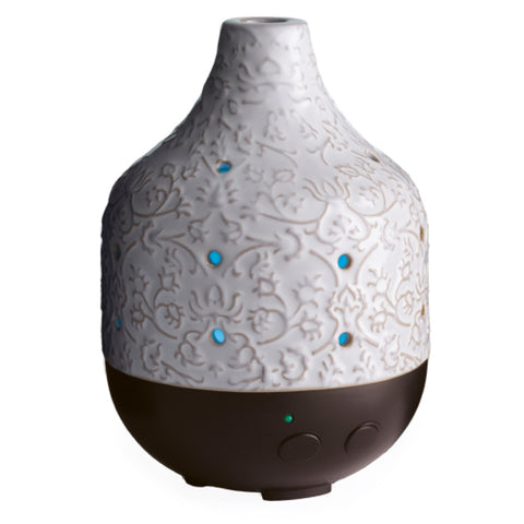 Airome Botanical Large Essential Oil Diffuser