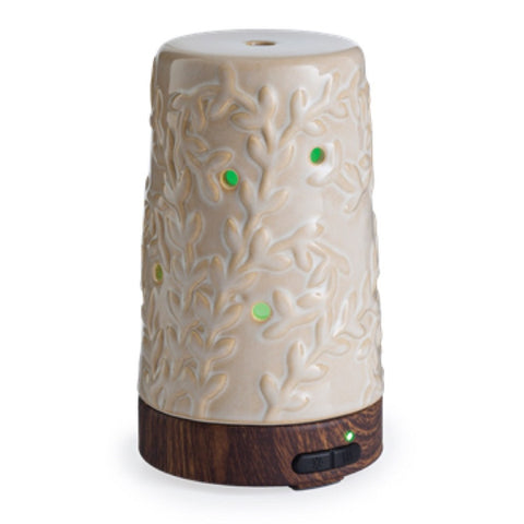 Airome Flourish Essential Oil Diffuser