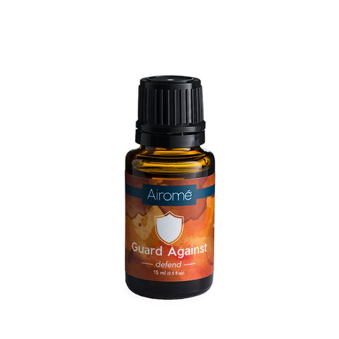 Airome Guard Against Pure Essential Oil Blend 15 ml