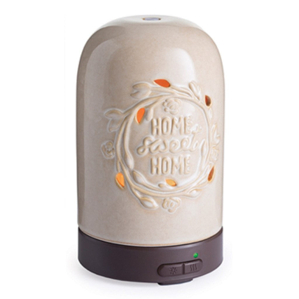 Airome Home Sweet Home Essential Oil Diffuser