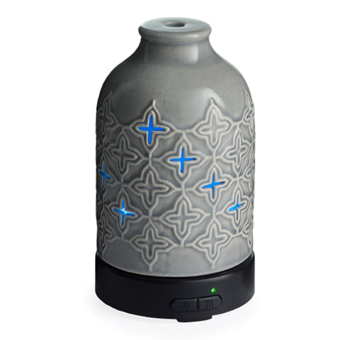 Airome Jasmine Essential Oil Diffuser