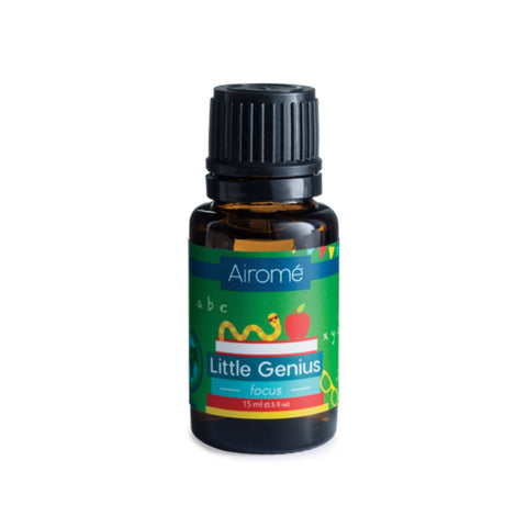 Airome Little Genius Pure Essential Oil Blend 15 ml
