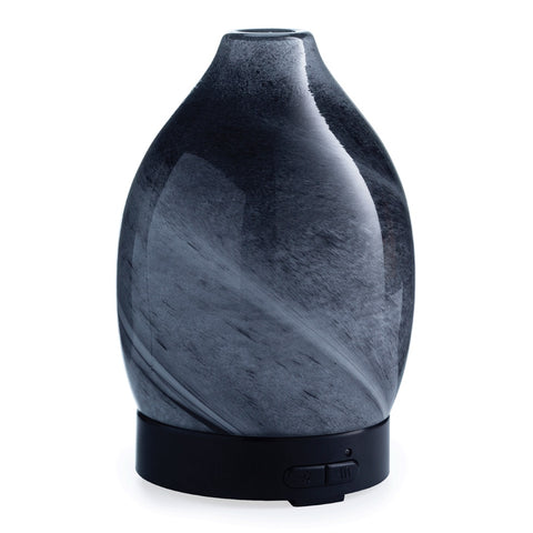 Airome Obsidian Essential Oil Diffuser