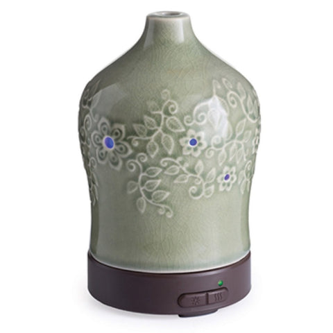 Airome Perennial Essential Oil Diffuser