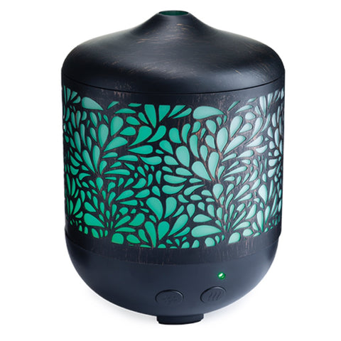 Airome Petal Large Essential Oil Diffuser
