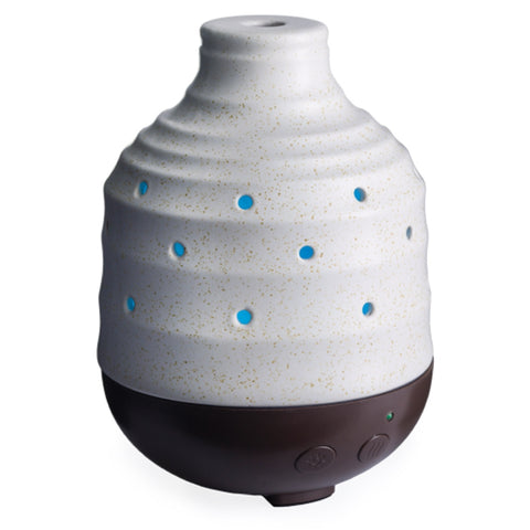 Airome Seashore Large Essential Oil Diffuser