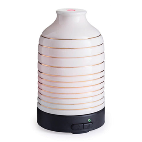 Airome Serenity Essential Oil Diffuser
