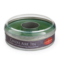 Candle Aire Wax Tins