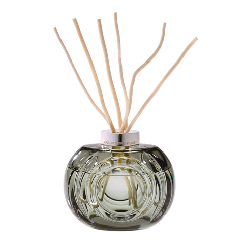 Maison Berger Immersion Bouquet Lychee Paradise Diffuser 200 ml