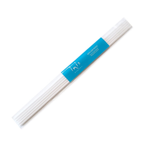 Inis Diffuser Reeds - Pack of 5