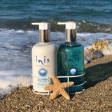 Inis Energy Of The Sea Hand Care Duo in Caddy