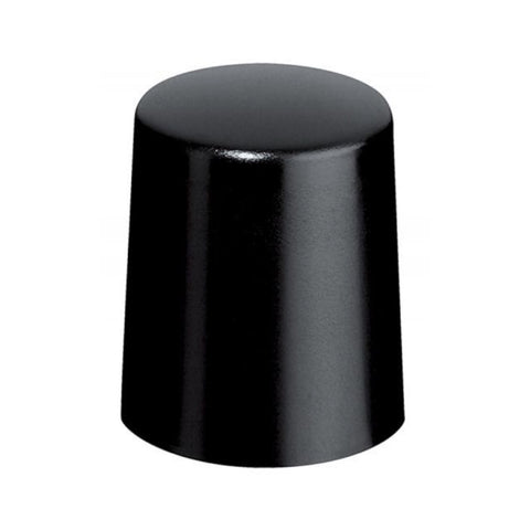 Lampe Berger Black Stopper Cap