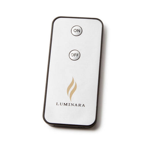 Luminara Flameless Candle Remote Control