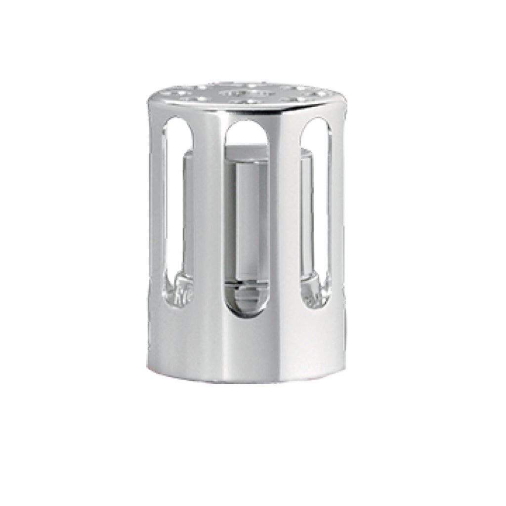 Lampe Berger Small Silver Top