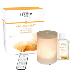 Maison Berger Mist Diffusers