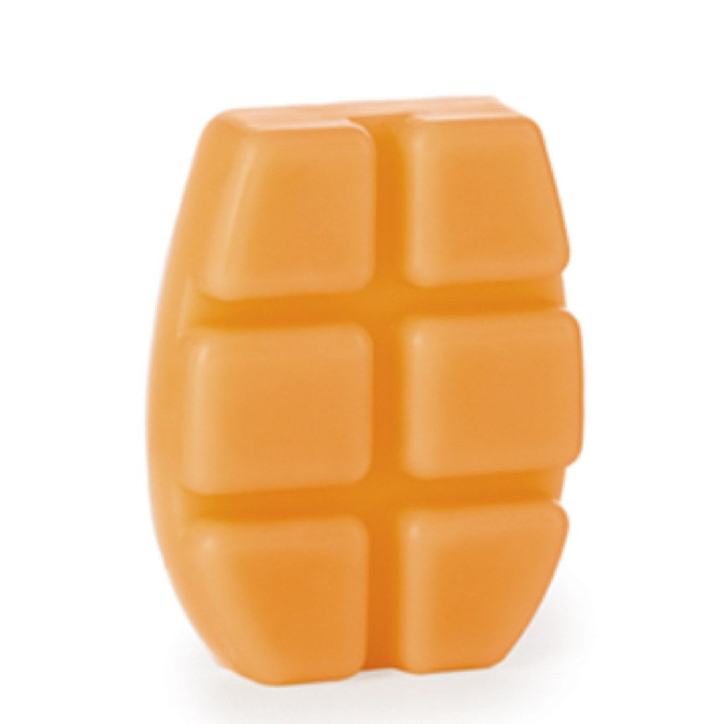 Candle Warmers Summer Mango Wax Melt - 2 oz.