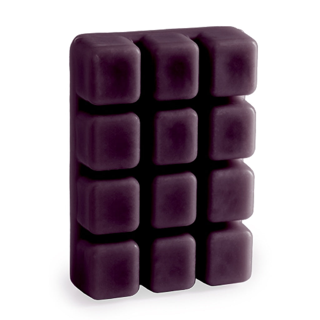 Candle Warmers Blackberry Cobbler Wax Melt - 5 oz.
