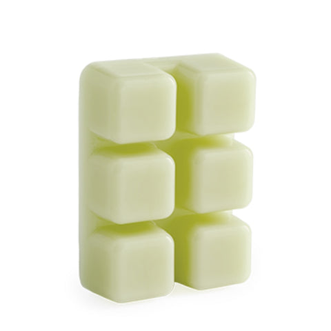 Candle Warmers Pineapple Cilantro Wax Melt - 2.5 oz.