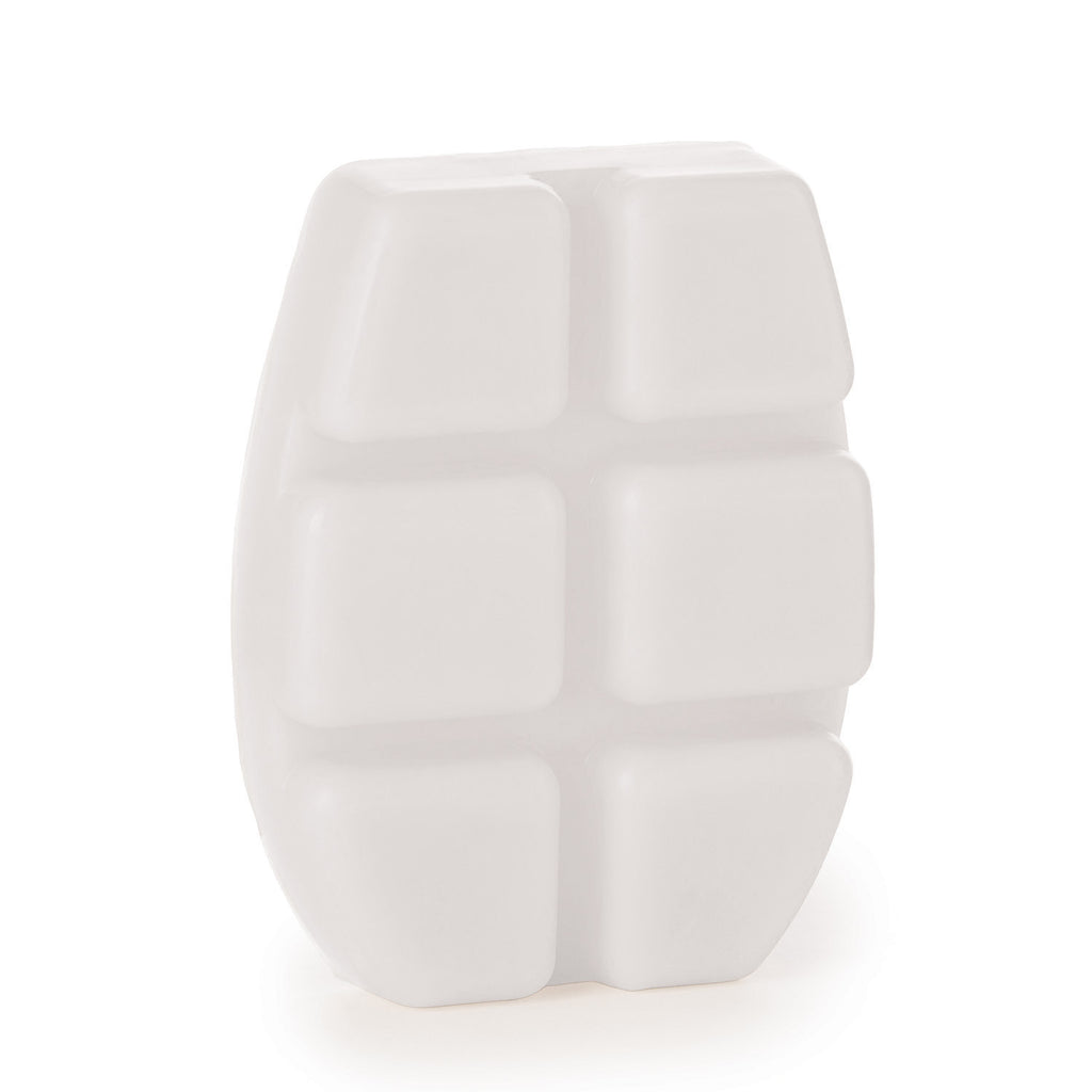 Candle Warmers White Flower Wax Melt - 2 oz.