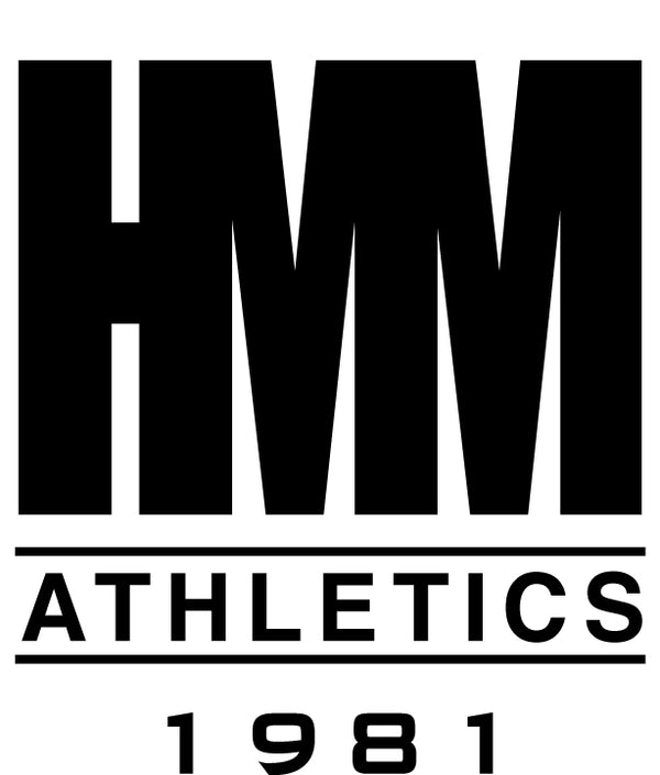 HMM ATHLETICS, LLC