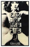 Chelsea Girls Movie Poster Print