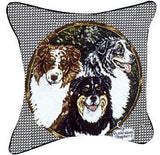 "18"" Pillow - Aussie Pillow"