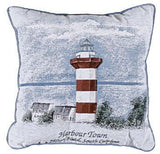 Pillow - Harbour Town Pillow