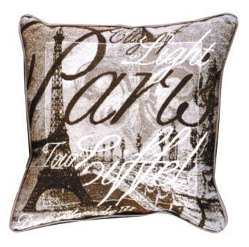 Pillow - A Day In Paris  18