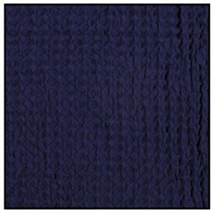 Full - Heritage/Navy Throw