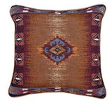 Pillow - Southwest Pillow