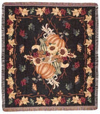Tapestry - Awesome Autumn Throw