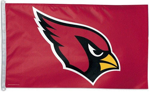 Wincraft Arizona Cardinals 3x5 Flag